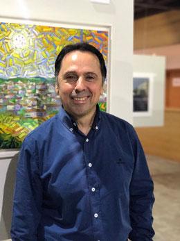 Ángel Cabel