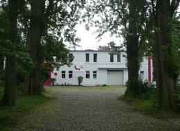 Offene Ateliers in Bochum