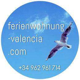 ferienwohnung-valencia.com, +34 962 961 714