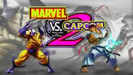 Marvel Vs. Capcom, es una saga que se ha convertido ya en un clásico de los videojuegos