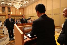 ▲香川県さぬき市倫理法人会