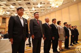 ▲香川県高松市倫理法人会