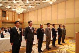 ▲香川県高松東倫理法人会