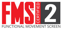 FMS Level 2 Certification