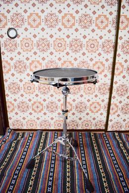 市川駅ドラム教室、市川市ドラム教室、ドラムレッスンやっています。