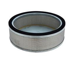 JUST 65 Industriesauger Industriestaubsauger Staubklasse H HEPA H14 Filter