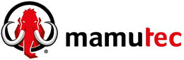 Mamutec Logo