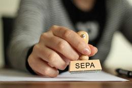 SEPA BaFin Kontoabruf §24c KWG www.hettwer-beratung.de