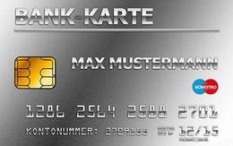 SEPA Kartenzahlung SEPA Cards Framework SCC SEPA Cards Clearing SEPA Kreditkarten Zahlung SEPA Wiki SEPA News SEPA Nachrichten SEPA Kreditkarte SEPA Berater Profil SEPA Freiberufler SEPA Debit Card