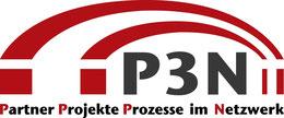 PN3 BERATUNGs GMBH