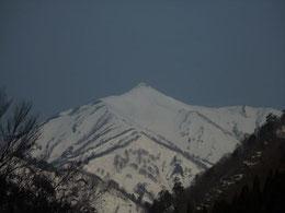 ▲やはり雪の量は平年並みの量のように見えます。