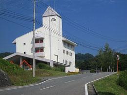 Asahi自然観ホテル