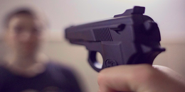 Effektive Selbstverteidigung - auch gegen Angriffe mit Waffen