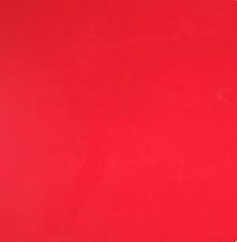 Rojo Mancha