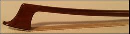 archet violoncelle etude 439194