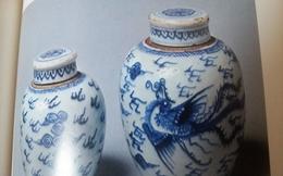 上段の写真とも「賣茶翁偈語集」主婦の友社