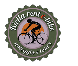 NOLEGGIO e-Bike  -  TOUR GUIDATI