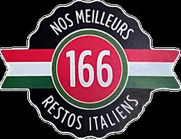 Dans un guide de restaurants Gael Magazine à séléctionné les 166 meilleurs Restaurants Italiens en Belgique, La Bottega Della Pizza fais partie de cette séléction.