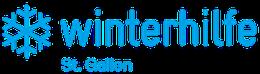 Logo Winterhilfe