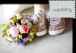 hochzeit wedding fotografie angebot und preise
