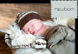 newborn fotografie angebot und preise