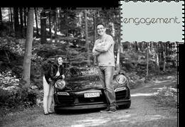 engagement verlobtenshooting fotografie angebot und preise