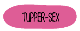 Tupper-sex conil