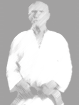 Hélio Gracie  1913-2009
