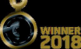 XCYC Lasten e-Bike Pick-Up Work German Design Award Winner 2018