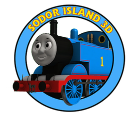 Here's some other websites that distribute Trainz Content too