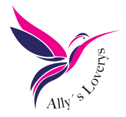 "<img src=""/Partnerschmuck-Logo-Allys Loverys.jpg"" alt=""Kolibri Vogel Logo von Allys Loverys Online Shop für Partnerschmuck"">"