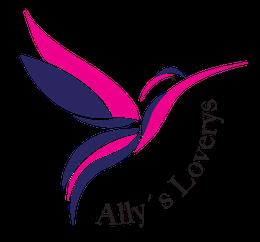 """<img src=""""/Partnerschmuck-Logo-Allys Loverys.jpg"""" alt=""""Kolibri Vogel Logo von Allys Loverys Online Shop für Partnerschmuck"""">"""