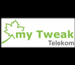My Tweak Telekom - Die HIT Expertsgroup ist offizieller Partner! Starke Kommunikation und IT-Lösungen aus Österreich.