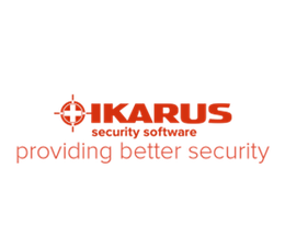 Ikarus Security - Die HIT Expertsgroup ist offizieller Partner! Starke Kommunikation und IT-Lösungen aus Österreich.
