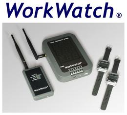 IoT現場管理システム(新製品)