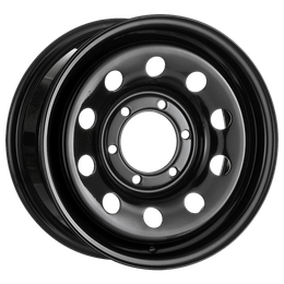 16 or 18 INCH STEEL WHEELS