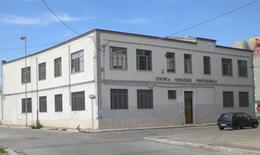 Centro Formazione Professionale - FOGGIA