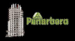 Panarbora Logo