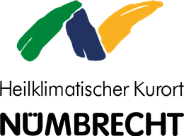 Nümbrecht Logo