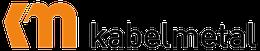 kabelmetal Logo