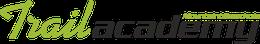 Trailacademy Logo