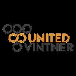 United Vintner ist ihr inhabergeführter Weingroßhandel für Weine und Spirituosen von Familienweingütern aus der ganzen Welt