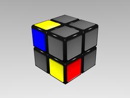 Figura 3a. El color de referencia está en F // F.