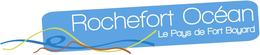 Rochefort Océan participe à votre accueil, hébergement, réservations ...