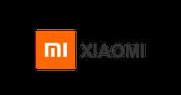 Comprar móviles Xiaomi en Tenerife, Canarias