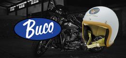 BUCO/ブコ買取