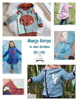 Manja Knirps