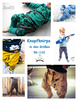 Knopfknirps