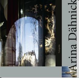 Katalog 2016