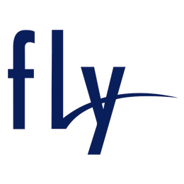 Fly_logo